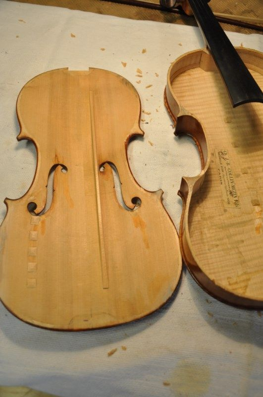 2-Restauration-table-violon