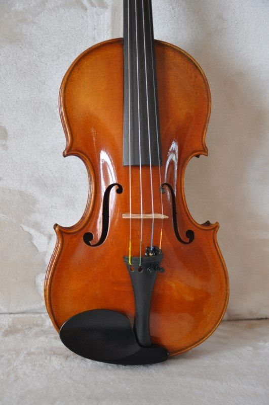 Violon-Laberte-Humbert-1929-2---Copie