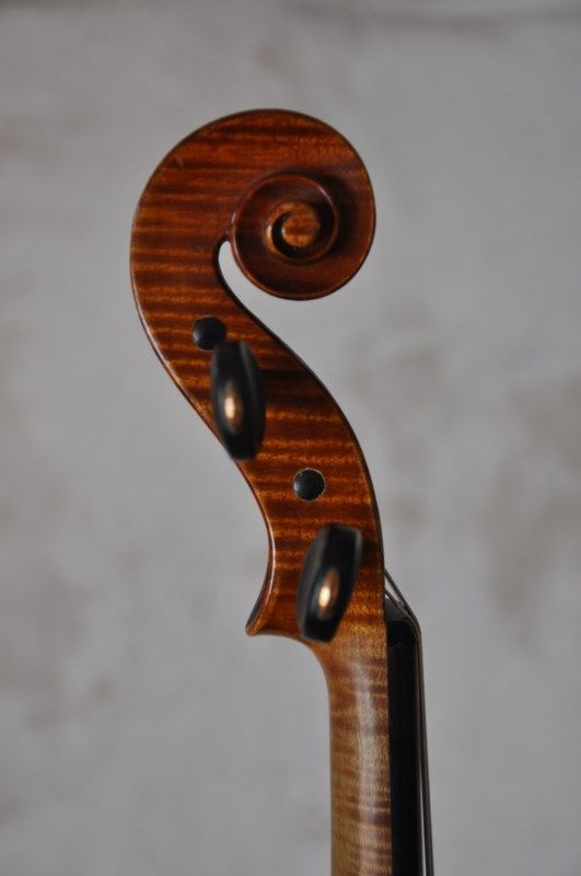 Violon-Laberte-Humbert-1929-3---Copie